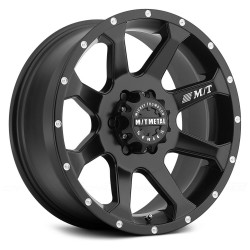 LLANTAS ARO 18X9 5X139,7 MICKEY THOMPSON MM-366