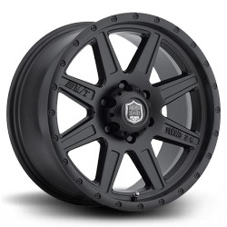 LLANTAS ARO 17X9 5X139,7 MICKEY THOMPSON DEEGAN 38 PRO 2