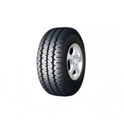 Neumaticos 165R13 PACIFIC TIRES DS609