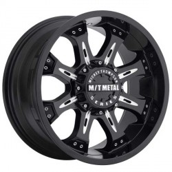 LLANTAS MICKEY THOMPSON 20X9 5X150 MM-164BLLANTAS MICKEY THOMPSON 20X9 5X150 MM-164B